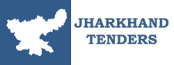 Jharkhand Tenders