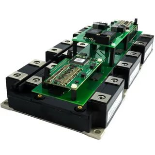Supply Of Igbt Based 3-Phase Drive Propulsion Equipment With All Equipment And Cabling in Jharkhand.